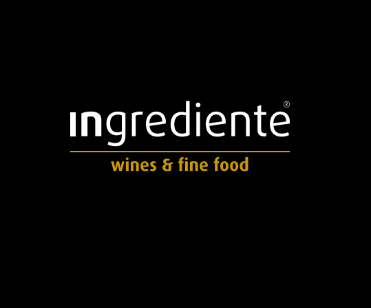 Ingrediente Gourmet